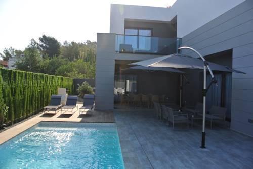 Foto 2 - Casa Lui