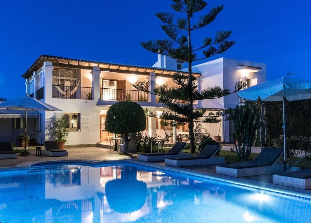 Photo 1 - Villa Wicker