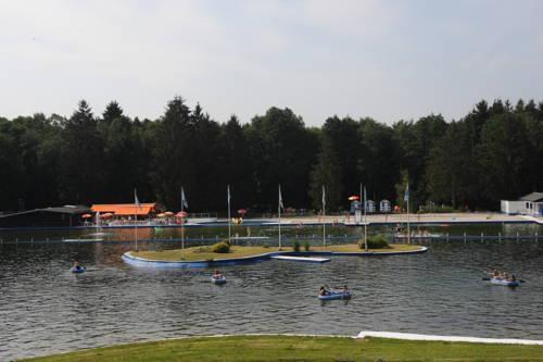 Photo 5 - Landhuisjes Bij De Wouterbron