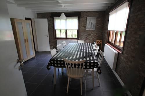 Photo 14 - Landhuisjes Bij De Wouterbron