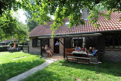 Photo 15 - Landhuisjes Bij De Wouterbron