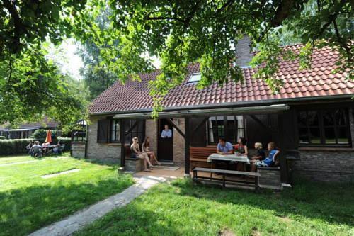 Photo 40 - Landhuisjes Bij De Wouterbron