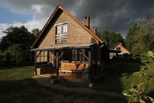Photo 12 - Landhuisjes Bij De Wouterbron