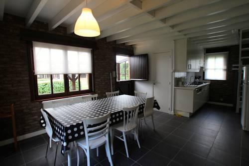 Photo 9 - Landhuisjes Bij De Wouterbron
