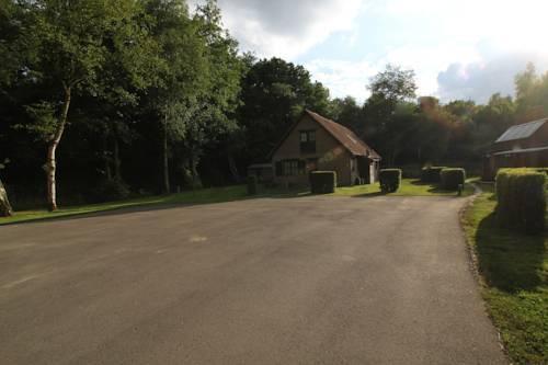 Photo 10 - Landhuisjes Bij De Wouterbron