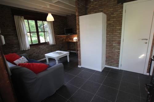 Photo 21 - Landhuisjes Bij De Wouterbron