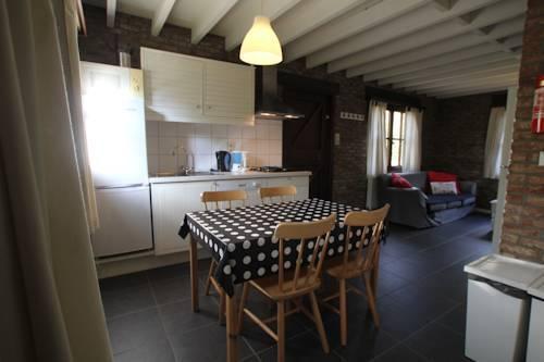 Photo 6 - Landhuisjes Bij De Wouterbron