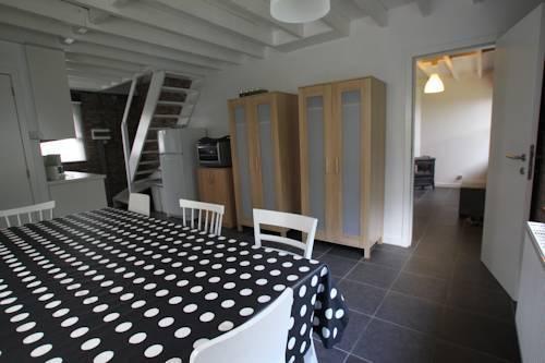 Photo 17 - Landhuisjes Bij De Wouterbron