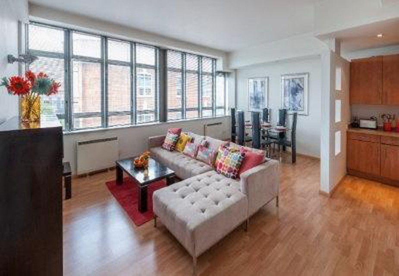 Photo 5 - Smart City Apartments - City Road