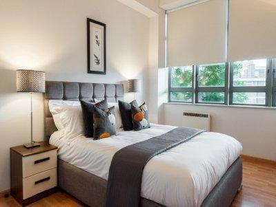 Photo 2 - Smart City Apartments - City Road