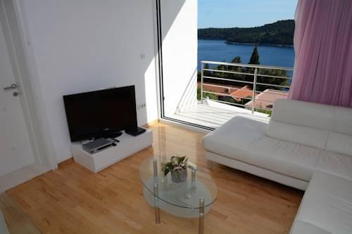 Photo 3 - Apartment Residence Ambassador