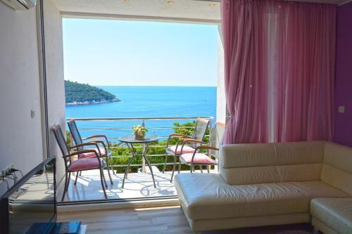 Photo 32 - Apartment Residence Ambassador