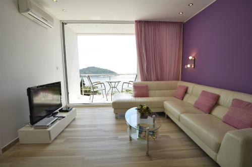 Photo 23 - Apartment Residence Ambassador