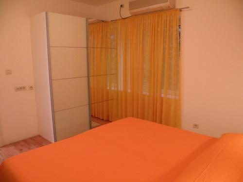 Photo 36 - Apartment Residence Ambassador