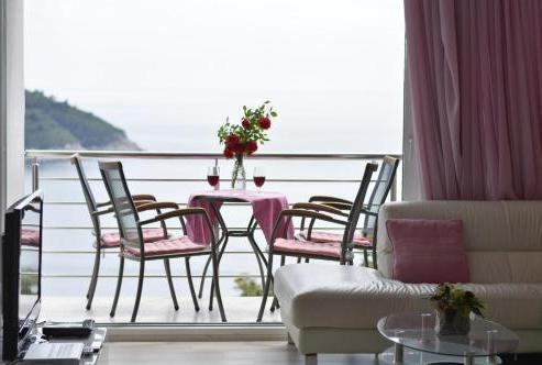 Photo 13 - Apartment Residence Ambassador