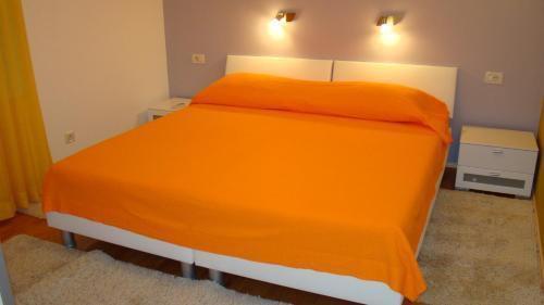 Photo 38 - Apartment Residence Ambassador