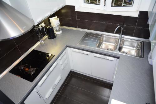 Photo 9 - Apartment Residence Ambassador