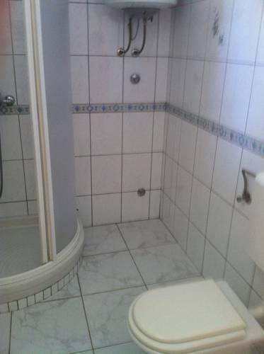 Photo 28 - Apartments Jelen