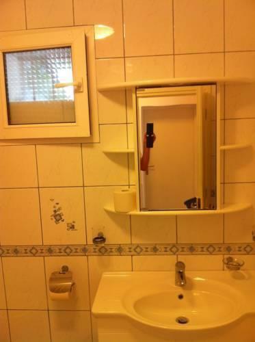 Photo 18 - Apartments Jelen