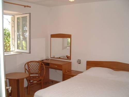 Photo 33 - Apartments Jelen