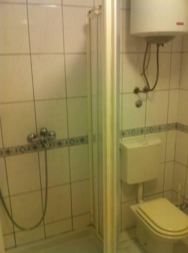 Photo 23 - Apartments Jelen