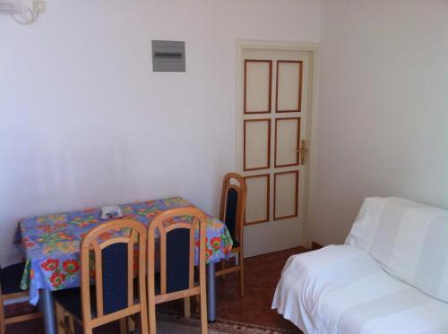 Photo 40 - Apartments Jelen