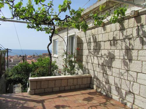 Photo 8 - Apartments Jelen