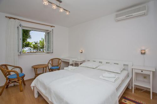 Photo 20 - Apartments Jelen