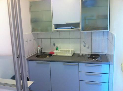 Photo 27 - Apartments Jelen
