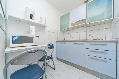 Photo 29 - Apartments Jelen