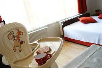 Foto 8 - Prater Residence