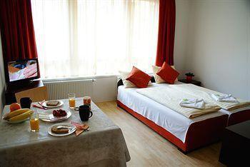Foto 28 - Prater Residence