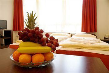 Foto 4 - Prater Residence