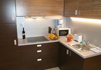 Foto 23 - Prater Residence