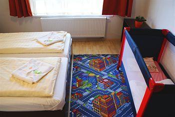 Foto 25 - Prater Residence