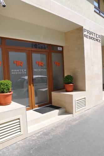 Foto 20 - Prater Residence