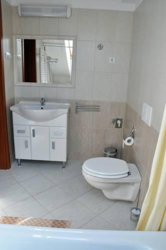 Foto 17 - Prater Residence