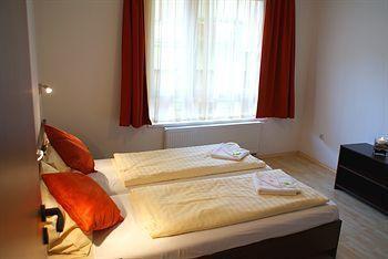 Foto 31 - Prater Residence