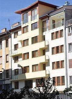Foto 14 - Prater Residence