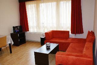 Foto 6 - Prater Residence