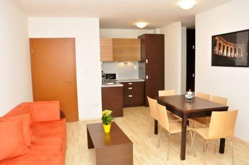 Foto 7 - Prater Residence