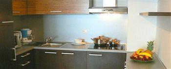 Foto 30 - Prater Residence