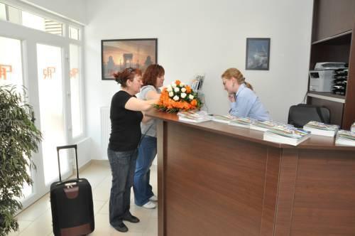 Foto 29 - Prater Residence