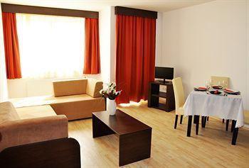 Foto 12 - Prater Residence