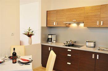 Foto 16 - Prater Residence
