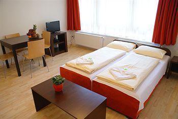 Foto 27 - Prater Residence