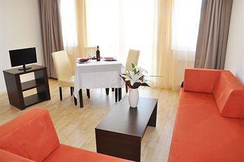 Foto 5 - Prater Residence