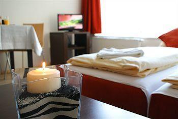 Foto 11 - Prater Residence