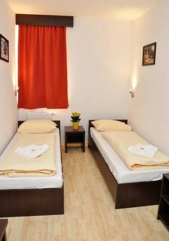 Foto 24 - Prater Residence