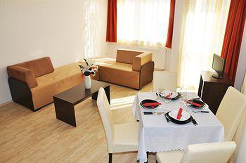 Foto 15 - Prater Residence